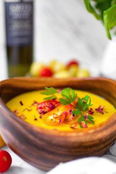 Cooking, Ethnic Recipes, Food, Turmeric, Kitchen, Eten, Meals, Cuisine, Diet