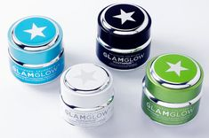 Armed with every facial mask GlamGlow makes, our writer sets out to try them all.