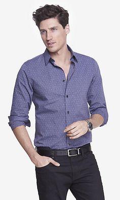 dress shirts - Google Search