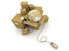 Shipping of #parcels and documents is very common these days. There are various #courier #companies in the world working for the #transportation of your parcels. But, different regions have their own way of courier delivery service. Visit #DKB #Despatch blog and find great stuff about courier companies around the globe.