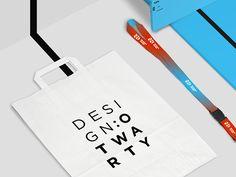 The Wroclove Design Festival 2014 Branding   PlayMagazine