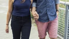 """While there are always a lot of factors at play, when it comes to infidelity, there are quite a few personality traits that can mean a person will be more likely to cheat. After all, our """"personality traits play a significant role in how we behave,… Narcissistic Personality Traits, Giving Compliments, John Gottman, Lack Of Empathy, Vince Vaughn, I Respect You, Say Something Nice, Words Of Affirmation, Feeling Insecure"""