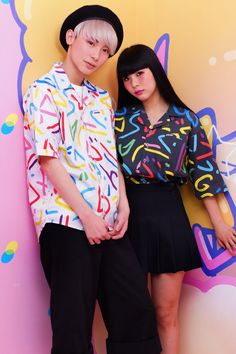 galaxxxy公式通販サイト