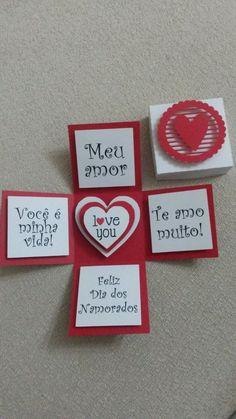 Dicas e decoração para o Dia dos Namorados - Blog Pitacos e Achados!  Acesse: https://pitacoseachados.wordpress.com-  #pitacoseachados                                                                                                                                                      Mais: