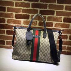 gucci handbags and wallets Replica Handbags, Chanel Handbags, Gucci Bags, Gucci Purses, Chanel Bags, Gucci Shoes, Designer Bags Online, Online Bags, Designer Handbags