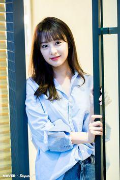 Korean Actresses, Korean Actors, Actors & Actresses, Kdrama, Korean Drama Quotes, Kim Ji Won, Kim Woo Bin, Lee Joon, Pretty And Cute