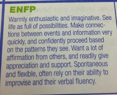 """""""Confidently proceeds based on patterns"""" this backfires often"""