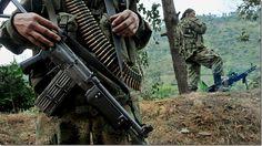 ¿Puede llegar la guerrilla al poder en Colombia? - http://www.lea-noticias.com/2016/10/03/guerrilla-al-poder-colombia/