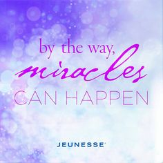Miracles can happen. R u seeking for a one? Let me share with you what others have consider miracles for them…for health and wealth. Believe In Miracles, Take Care Of Your Body, Optimism, Monday Motivation, Helping Others, Quote Of The Day, How To Apply, Positivity, Thoughts