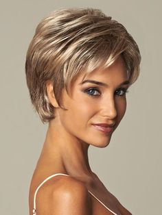 WigsASAP.com - Becoming Synthetic Wig by Gabor Wigs, $129.00 (http://www.wigsasap.com/becoming-synthetic-wig-by-gabor-wigs/)