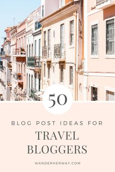 Our travel goals are more likely to come true if we engage in careful planning. The tips located below will help you enjoy your trip even better. Alaska, Blog Topics, Travel Inspiration, Travel Ideas, Travel Tips, Travel 2017, Travel Vlog, Bus Travel, Travel Hacks