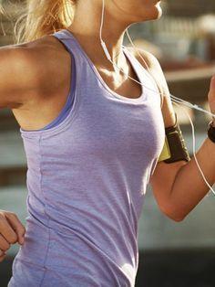 lauftraining-trainingsplan-halbmarathon-q