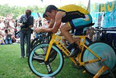 La vida de un tramposo. Luces y sombras de Lance Armstrong