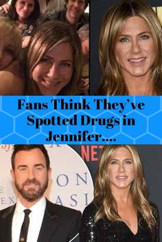 Fans Think They've Spotted Drugs in Jennifer Aniston's 'Friends' Reunion Pic Cape Designs, New Gossip, Jennifer Aniston, Pretty Woman, Girl Power, Drugs, Fan, Mock Neck, News