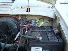 Ariston model p15s compact electric water heater van life cheap rv living steves van conversion fandeluxe Choice Image