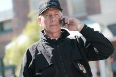 TV Guide can confirm that NCIS will return for Season 18 on CBS -- here's what you need to know about where the show left off with Gibbs and why producers felt confident they'd get a chance to finish the curtailed season. Michael Weatherly, Mark Harmon, Sean Murray, Leroy Jethro Gibbs, Ziva David, Ncis Guest Stars, Rocky Carroll, Timothy Mcgee, Wilmer Valderrama