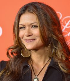 "Nia Peeples, voted one of People Magazine's 100 most Beautiful People stated some wise words..  ""Beauty is alive and forever evolving. It's up to us to keep it vibrant so we can be the most beautiful we can be and on a deeper level, the most beautiful we have ever been. am so blessed to have found the amazing DNA skin care system. And I'm absolutely honored to be spreading the word!"" #DNASkin #organiskincare #skincare"
