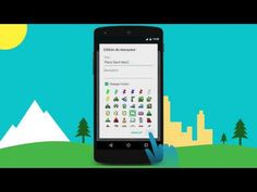 E-walk Free - Carte hors-ligne – Applications Android sur GooglePlay