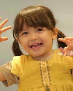 Cute Little Baby, Little Babies, Cute Babies, Kids Girls, Baby Kids, Superman Kids, Baby Park, Ulzzang Kids, Asian Kids