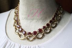 Work It Necklace layered with Golden Rules! So many ways to wear Work It. Great piece to have. Jewelry 2014, Fall Jewelry, Jewelry Party, Jewelry Ideas, Jewelry Collection, Jewlery, Jewelry Accessories, Premier Jewelry, Premier Designs Jewelry
