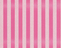 Pinke Streifentapete Bling Bling Tapete mit Glitzer von A.S. Création, Tapete 313935   #BlingBlingTapete #tapetenshop #GlamourTapete #GlitzerTapete #BlingBling #Streifentapete Artikelbild; A.S. Création Tapete 315137