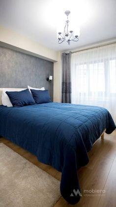 Mai, Nebraska, Furniture, Home Decor, Houses, Interiors, Decoration Home, Room Decor, Home Furnishings