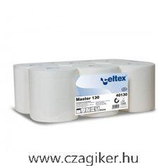 Celtex Master 130 Personal Care, Paper Board, Self Care, Personal Hygiene