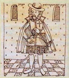 La llegada de los españoles tuvo en los población de los nativos de América consecuencias políticas, económicas y culturales.