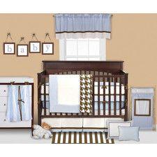 Crib Bedding Sets | AllModern