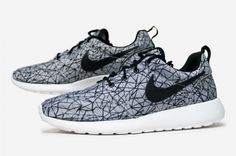 Nike Sportswear Geometric Pack: Roshe Run