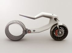 E-MX-Electric-motorcycle-2