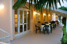 Hotel Panoramica Salò Gardasee