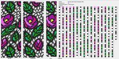 22 around tubular bead crochet rope pattern Bead Crochet Patterns, Bead Crochet Rope, Beaded Jewelry Patterns, Crochet Bracelet, Peyote Patterns, Beading Patterns, Beaded Crochet, Peyote Bracelet, Beading Tutorials