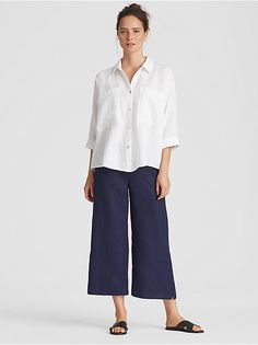 9af05e56dd8 63 Best My Stitch Fix Style images