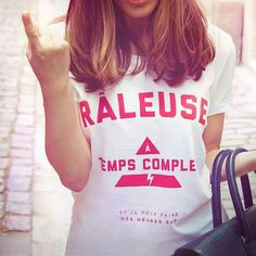 Happy, Image, Design Ideas, France, Women, Fashion, Hair, Moda, Fashion Styles