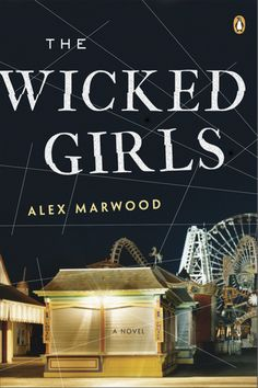 The Wicked Girls - On a fateful summer morning in 1986, three eleven-year-old girls met for the first time. By the end of the day, two of them were charged with murder.Twenty-five years later, journalist Kirsty Lindsay is reporting on a series of sickening attacks on young female tourists in a seaside vacation town when her investigation leads her to interview carnival cleaner Amber Gordon. It's the first time Kirsty and Amber have seen each other since that dark day so many years ago. Now…