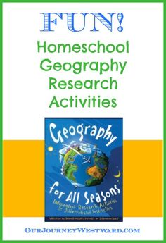 What books to use for a Research paper on Home Schooling?