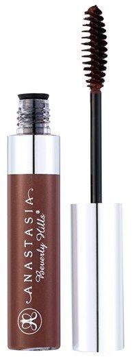 Anastasia Beverly Hills Tinted Brow Gel - Auburn.  Great makeup beauty product!