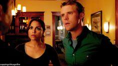 Dawson & Casey - 2x02