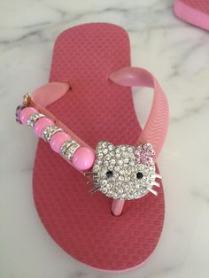 PURRFECT! HK   By Flipinista, Your BFF  Registered Trademark Brand!