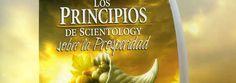 como aprender sobre el dinero http://www.scientologymedellin.org/como-solucionar-los-problemas-de-dinero-en-medellin/