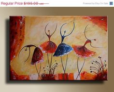 Image result for easy acrylic paintings