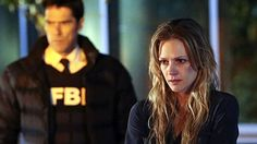 TV ratings: 'Criminal Minds' 200th episode and 'American Idol ...