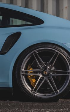 To the love of all things Porsche | srbm: PORSCHE | Wheels Boutique
