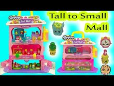 Welcome to Disney Collector Toy Channel all about kid-friendly videos for toddlers, babies, infants and pre-school children. I review toys n dolls from Disne...