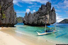o-PALAWAN-PHILLIPPINES-900-1
