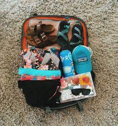 Juliaboydell ✮ travel aesthetic, summer aesthetic, summer feeling, summer v Visit Florida, Florida Travel, Summer Aesthetic, Travel Aesthetic, Flower Aesthetic, Blue Aesthetic, Aesthetic Fashion, Vacation Packing, Travel Packing