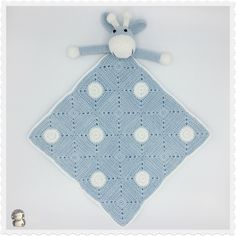 Trendy Ideas For Crochet Bebe Mantas De Apego Crochet Baby Socks, Crochet Lovey, Easy Crochet, Crochet Toys, Free Crochet, Irish Crochet, Crochet Flower Patterns, Crochet Patterns Amigurumi, Crochet Flowers