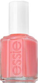 haute as hello - corals By Essie