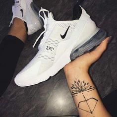 da47defe0f 213 best Shoes images on Pinterest in 2019
